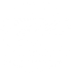 freedom bail bonds amarillo