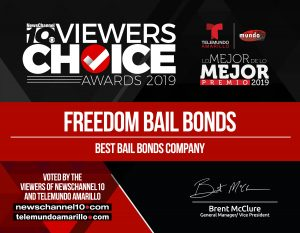 viewer's choice awards